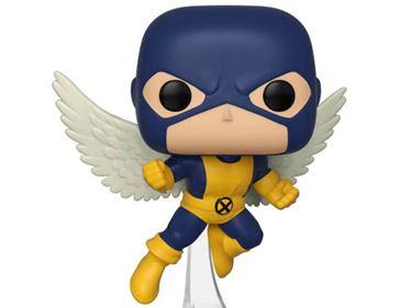 תמונה של אקס-מן - X-MEN ANGEL FIRST APPEARANCE POP