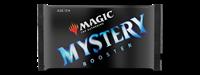 תמונה של מג'יק - MAGIC THE GATHERING : MYSTERY BOOSTER