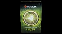 תמונה של מג'יק - MAGIC THE GATHERING: COMMANDER COLLECTION - GREEN